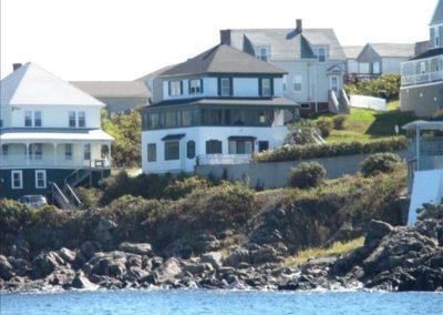 Ocean Rental Properties