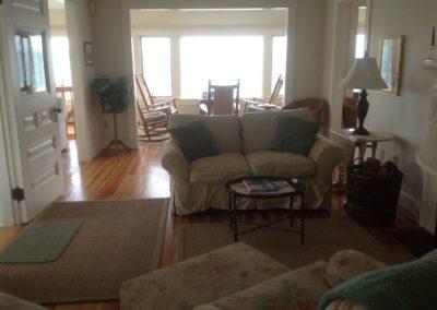 Ocean Rental Properties10