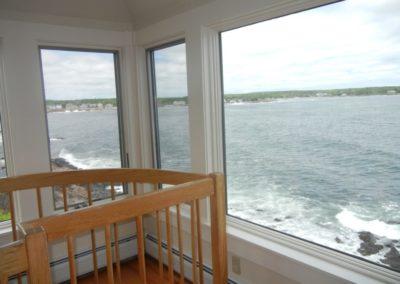 Ocean Rental Properties14