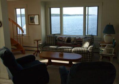 Ocean Rental Properties15