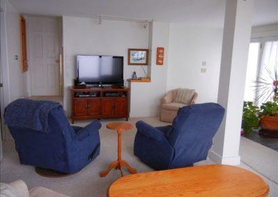 Ocean Rental Properties16
