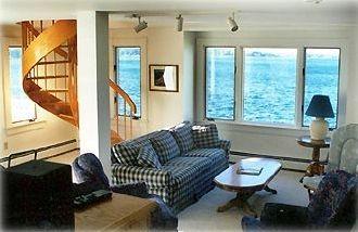 Ocean Rental Properties17