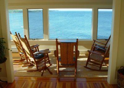 Ocean Rental Properties2