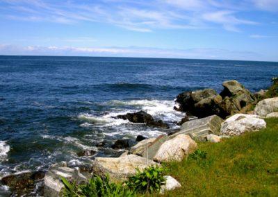 Ocean Rental Properties20