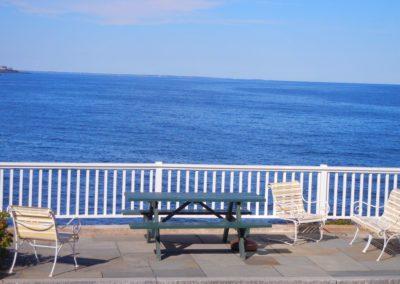 Ocean Rental Properties23