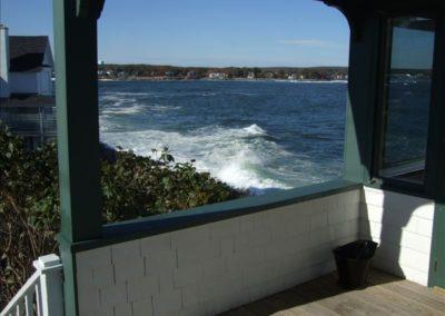 Ocean Rental Properties3
