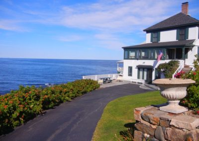 Ocean Rental Properties4