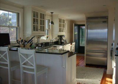 Ocean Rental Properties5
