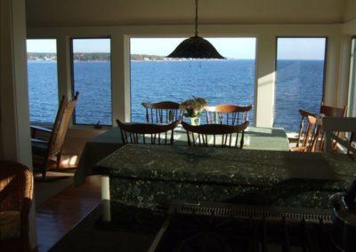 Ocean Rental Properties6