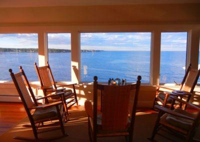 Ocean Rental Properties7