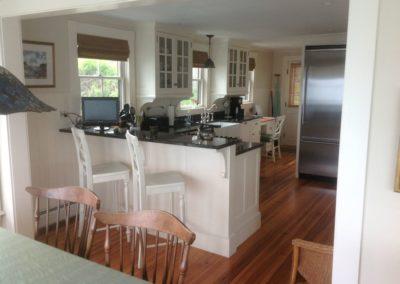 Ocean Rental Properties8