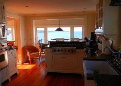 Ocean Rental Properties9
